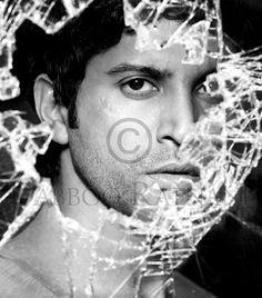The Amazing Farhan Akhtar