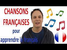 Chanson française - French Music : ZAZ, Stromae, Edith Piaf... - YouTube