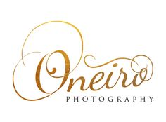 Oneiro Logo
