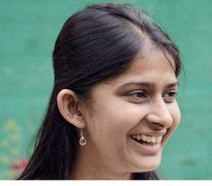 """I always dreamt of getting into IAS"" - Shena Agrawal  AIR-1 2012"