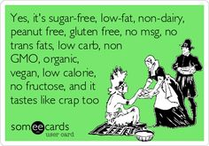 gluten free and lactose free meme Allergy Memes, Dairy Free Recipes, Gluten Free, Sugar Withdrawal, Meaningful Quotes About Life, Fructose Malabsorption, Fructose Free, Paleo Life, Healthy Lifestyle Motivation