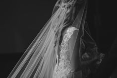 deerhurst resort wedding, jewish wedding toronto, muskoka rainy day wedding, jewish wedding muskoka, muskoka wedding photography