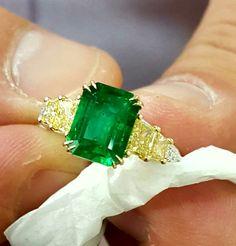 leibish diamonds