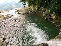 """Cascada Anayacito en Doncello Caquetá Colombia ¿Que tal la vista desde aquí? 😍 Colombia un país lleno de naturaleza, vida y belleza 🇨🇴🏃🏻♀…"""" River, Outdoor, Waterfalls, Countries, Colombia, Naturaleza, Beauty, Outdoors, Outdoor Games"""