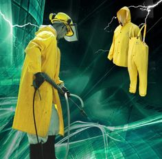 Product Offering, Rain Wear, Raincoat, American, Jackets, Fashion, Rain Jacket, Down Jackets, Moda