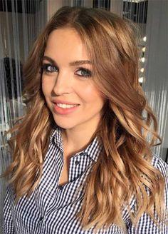 magnifiques-couleurs-cheveux-tendance-47