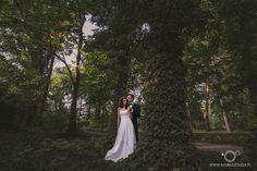 Ogród Botaniczny - Kraków #weddings #weddingphotography #love #iloveyou #wedding #weddingday #weddingsession #weddingphotographer #krakow #mariuszduda #gardensession #garden