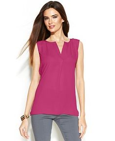 Womens Tops at Macy's - Womens Apparel - Macy's