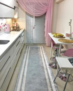 Whites relieved that this kitchen in his heart Dealing With Panic Attacks, Labour Cost, Decoration, Home Accessories, Living Spaces, Living Room, Beautiful Homes, New Homes, Home Decor