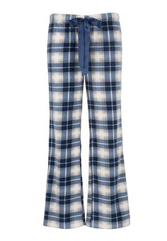 maurices offers a wide selection of women's clothing in sizes including jeans, tops, and dresses. Inspired by the girl in everyone, in every size. Lounge Pants, Pajama Pants, Pajamas, Super Cute, Comfy, Fashion Outfits, Clothes For Women, How To Wear