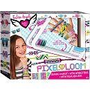 "Pixel Loom Beading Loom Kit - Fashion Angels - Toys""R""Us"