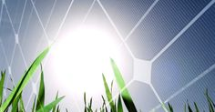 Sunlogics: uw partner in alternatieve energie - http://sunlogics.blogspot.com/2016/03/sunlogics-uw-partner-in-alternatieve.html?utm_source=rss&utm_medium=Sendible&utm_campaign=RSS