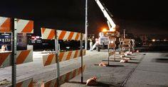 Indiana lawmakers' next big push: roads