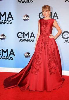 Hily Designs: Me encanta este vestido de Taylor Swift