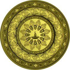 200 Dollar Gold Diwali: Fest des Lichts PP