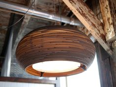 General lighting   Suspended lights   OHIO   Graypants. Check it out on Architonic