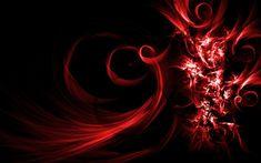 65 Meilleures Images Du Tableau Le Rouge Et Le Noir Rouge