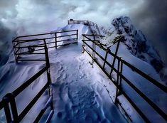 Súmračná zóna  #praveslovenske od  @oskeyzphotography Snow, Outdoor, Outdoors, Outdoor Games, The Great Outdoors, Eyes, Let It Snow