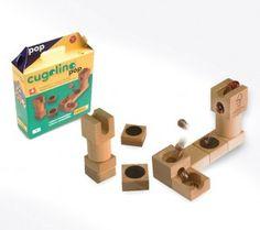 http://www.jugarijugar.com/819-2440-thickbox/cugolino-pop.jpg