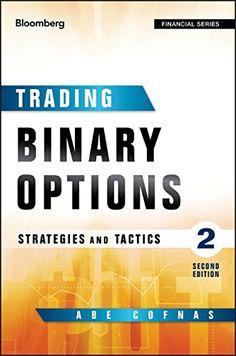 Novel planing binary options video