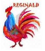 quilts on Pinterest | Applique Quilt Patterns, Roosters and Quilt ...