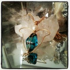 Alveglans englesmykke ♡ Cuff Bracelets, Jewelry, Jewlery, Jewerly, Schmuck, Jewels, Jewelery, Fine Jewelry, Jewel