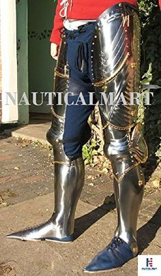 Worlds Largest Collection for Armoury,helmets,Nautical,Fantasy & Gifts. Viking Armor, Larp Armor, Knight Armor, Medieval Armor, Helmet Armor, Concept Clothing, Armadura Medieval, Arm Guard, Armor Concept