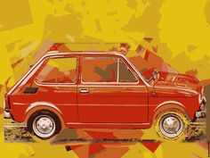 Fiat 126p (20)