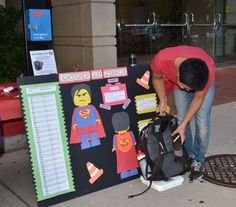 Surface cuts backpack weight, helps reduce health risks (MSN)