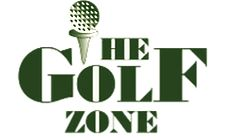 Resultado de imagen para pro shop golf