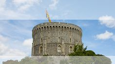 Official site for Windsor Castle, the oldest and largest occupied castle in the world. Buy tickets for the Castle and plan your visit. Spring Bank Holiday, Windsor Castle, Royal Palace, Future Travel, Buy Tickets, World Traveler, Palaces, Middle Ages, Barcelona Cathedral