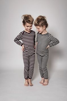 Milibe stripes