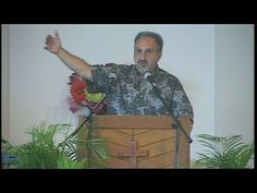 Mideast Prophecy Update 3.13.16 - Pastor JD Farag shares events in Israel that show the soon fulfillment of Zechariah 12, and indicators towards Ezekiel 38. (28 minutes)