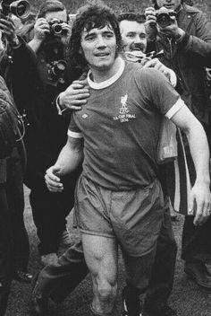 Liverpool Football Club, Liverpool Fc, Gerrard Liverpool, Kevin Keegan, Fa Cup Final, You'll Never Walk Alone, Family Memories, Legends, King