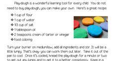 Pre-K Playdough Letter.pdf