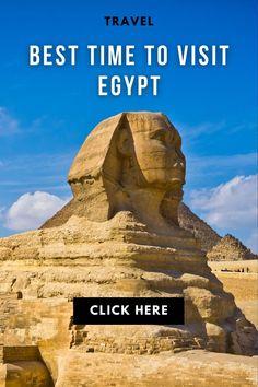 Travel Reviews, Travel Info, Travel Advice, Time Travel, Travel Ideas, Travel Inspiration, Travel Tips, Israel Travel, Egypt Travel