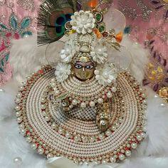 Bal Krishna, Jai Shree Krishna, Krishna Art, Radhe Krishna, Lord Krishna, Radha Krishna Quotes, Radha Krishna Images, Shree Krishna Wallpapers, Laddu Gopal Dresses