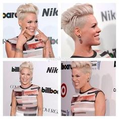 """85 Likes, 6 Comments - P!nk & Marilyn (@pinkandmarilyn) on Instagram: """"Pure beauty. Well, two things •School is fucking shit and i can't anymore. •Instagram has changed!…"""""""