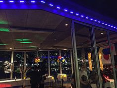Gallery - Function, Party and Event Venue Melbourne Harbour Kitchen, 21st Birthday, Gallery, Party, Food, Fiesta Party, Essen, Receptions, Parties