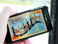 10 Boston Travel App Essentials  Smartphone Travel App Showcase