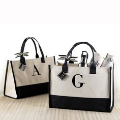 Gifts under $20? Check. It's possible to shop for everyone on your list this holiday season without breaking the bank! Advantage Bridal makes gift giving easy, with gift ideas for her, unique gifts for him and personalized gifts for kids. Our personalized tote bags are top sellers!