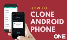 Now deliver older phone data into new one by using all these phone clone steps. Get entire activities of your target person with TOS best clone app.