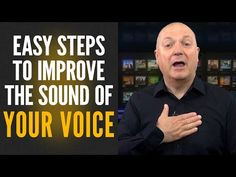 Vocal Lessons, Singing Lessons, Singing Tips, Music Lessons, Voice Training Exercises, Vocal Warm Up Exercises, Lds Music, Music Songs, Teaching Music