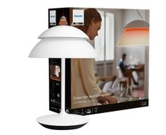 Philips Hue | Products