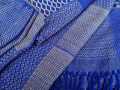 Blue Retro Geometric Bedcover  https://www.scaramangashop.co.uk/item/8277/129/New-In/Blue-Retro-Geometric-Bedcover.html