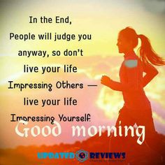 Good Morning Happy Weekend, Good Morning Meme, Good Morning Dear Friend, Happy Morning Quotes, Good Morning Roses, Morning Thoughts, Good Morning Inspirational Quotes, Morning Greetings Quotes, Good Morning Messages
