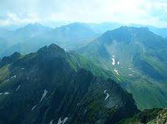 romanian mountains - Căutare Google