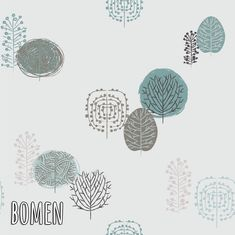 Here is the fourth of our six exclusive ILUS prints.  🌳BOMEN ©️Copyright - All rights reserved. Beautiful unisex colors, super elegant! Want to see more? stay tuned...  #diy #ilus #bomen #iloveyousew #thesewrevolution