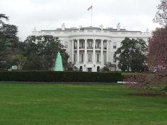 Obama's Place