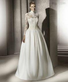 """""""Почему невесты не находят платье своей мечты?"""" - Полезные статьи на сайте """"МариМедиа"""""""